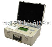HB6605 全自动电压比测试仪