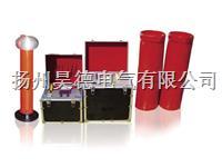HB-BXZ 系列变频串联谐振试验装置