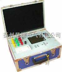 HDBS-50变压器损耗参数测试仪