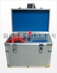 JD2201A 回路电阻测试仪