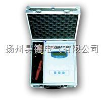 XD-3305变压器直流电阻测试仪