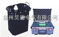 L6300超低频高压发生器