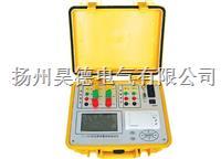 TD-680型变压器容量分析仪
