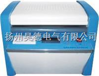 TD-200型绝缘油介质损耗及电阻率测试仪