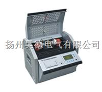 MJD-1型 自动绝缘油介电强度测试仪