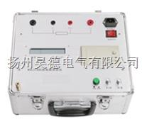 MHL218回路电阻测试仪