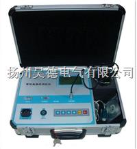 SDMD-I型智能盐密度测试仪