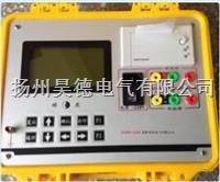 SDBB-183A全自动变比测试仪