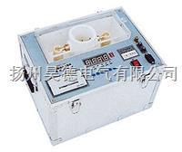 SDNY-197全自动绝缘油介电强度测试仪