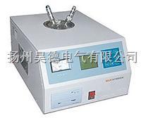 SDJS变压器油介损测试仪
