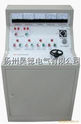 HJGK-I/II系列高低压开关柜通电试验台