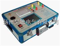 HJBTC-II 变压器空负载特性测试仪