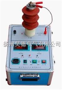 HJMOA-II氧化锌避雷器直流参数仪