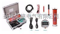 YTCZG-60kV/2mA直流高压发生器
