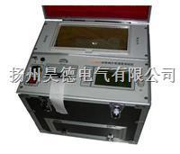 YTC3602绝缘油介电强度测试仪
