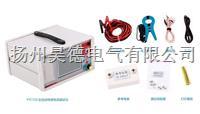 YTC720全自动电容电感测试仪