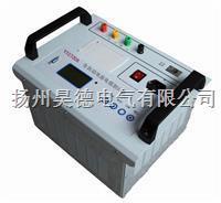 YTC720B全自动电容电感测试仪
