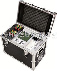 ZDC3310三通道直流电阻测试仪