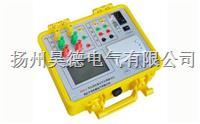 BRL变压器容量及空负载特性测试仪