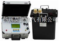MS-VLF 超低频0.1Hz试验装置