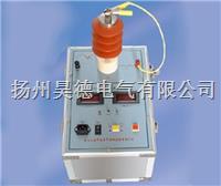 HM6020型氧化锌避雷器测试仪