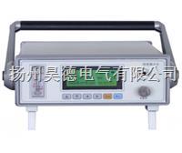HMWS系列SF6微水测量仪