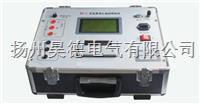 BBC-H 变压器变比组别测试仪