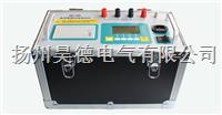 ZZC-50A 直流电阻快速测试仪