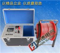 HD9020接地引下線導通測試儀
