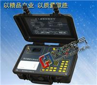 HDBB-II变压器变比测试仪