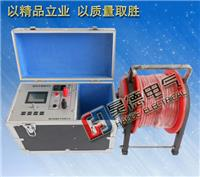 HD9005接地引下線導通測試儀