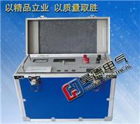 HD-2100變壓器直流電阻測試儀