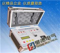 YZLD-IV漏电保护器测试仪