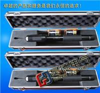 HD-1000雷击计数器校验仪