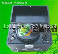 AC5/4指针式直流检流计,AC5/4指针式直流检流计价格,AC5/4指针式直流检流计厂家
