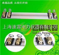 DQ-1200电桥夹具,DQ-1200电桥夹具价格,DQ-1200电桥夹具厂家