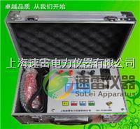 SB2230-3感性负载直流电阻速测仪