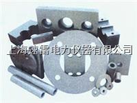 耐高温粉云母板  HP-5