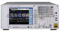 N9000A N9000A 信号分析仪 N9000A