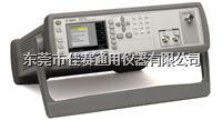 收购Agilent N4010A 回收N4010A 回收N4010A