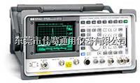 回收HP8921A 收购HP8921A  HP8921A