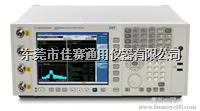 回收E6607A 收购E6607A  回收E6607A