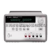 Agilent E3632A 直流电源 E3632A