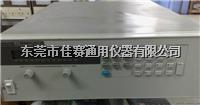 HP6674A  HP6674A  直流电源 HP6674A