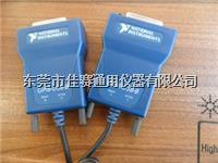 GPIB-USB-HS卡 GPIB-USB-HS卡
