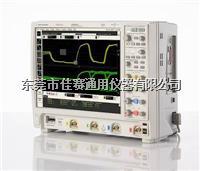 二手DSO9404A 示波器