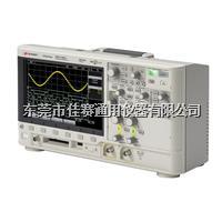 收购DSOX2022A 回收DSO-X2022A 示波器 回收DSO-X2022A
