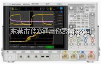 MSOX4034A MSO-X4034A 示波器  MSOX4034A