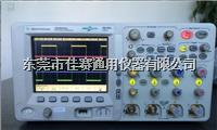 DSO6034A DSO6034A 示波器  DSO6034A