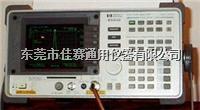 HP8594 HP8594E 频谱分析仪  HP8594